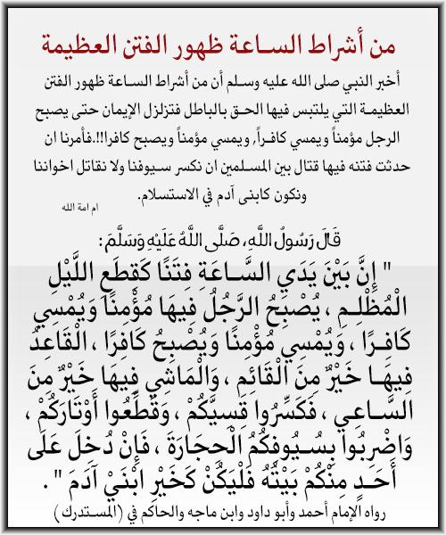 تحميل كتاب اخطاء في البناء عبدالغني الجند pdf