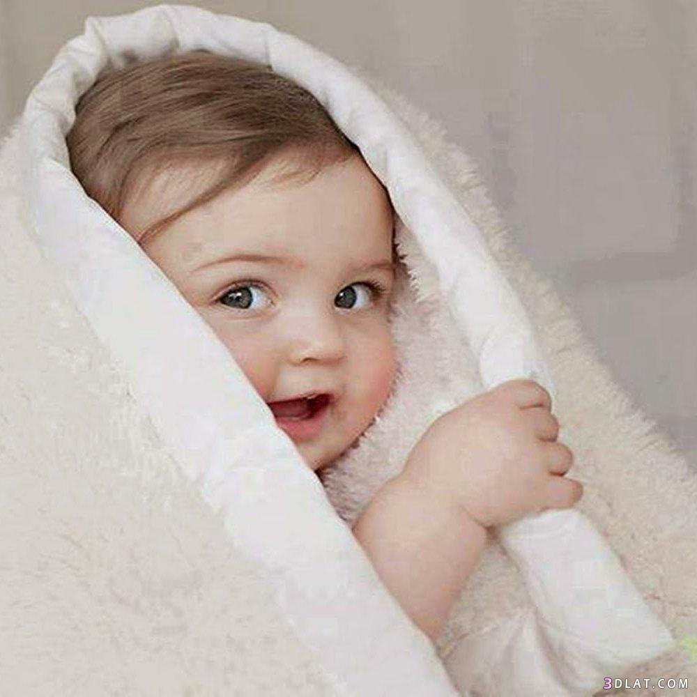 أطفال منتهي الجمال والبراءه ,صور اطفال 3dlat.com_17_18_0fbe