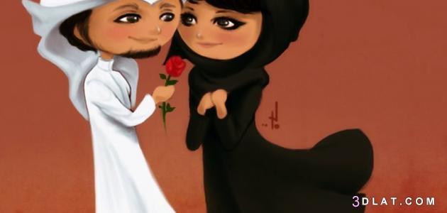 الزوجة المثالية 3dlat.com_17_18_27be