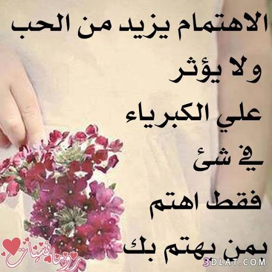 رومانسية 3dlat.com_17_18_327b_0953070fe5108.jpg