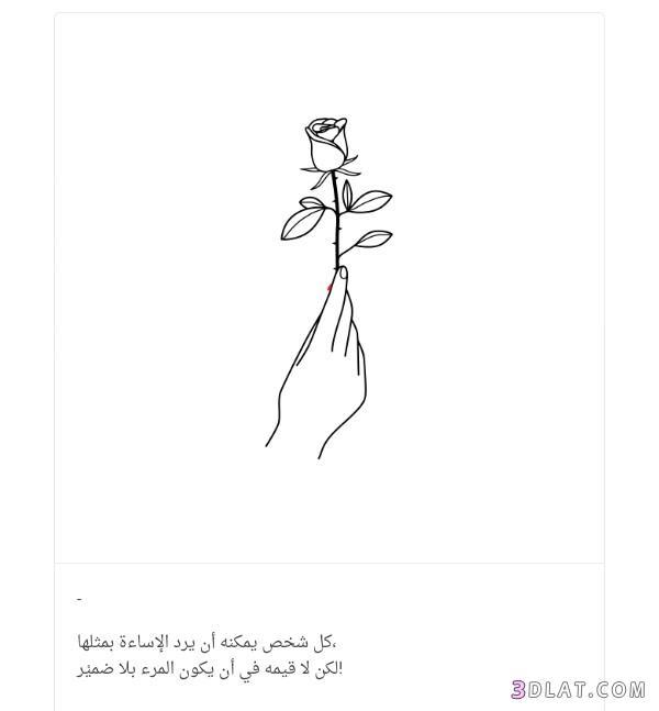 مصوره للانستقرام الواتس الفيس الحياه مصوره 3dlat.com_17_18_6024