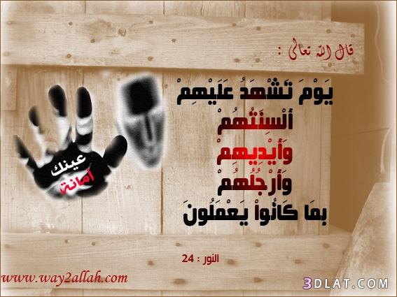 تواقيع مميزة اسلامية 2019 أجمل التواقيع 3dlat.com_17_18_613d