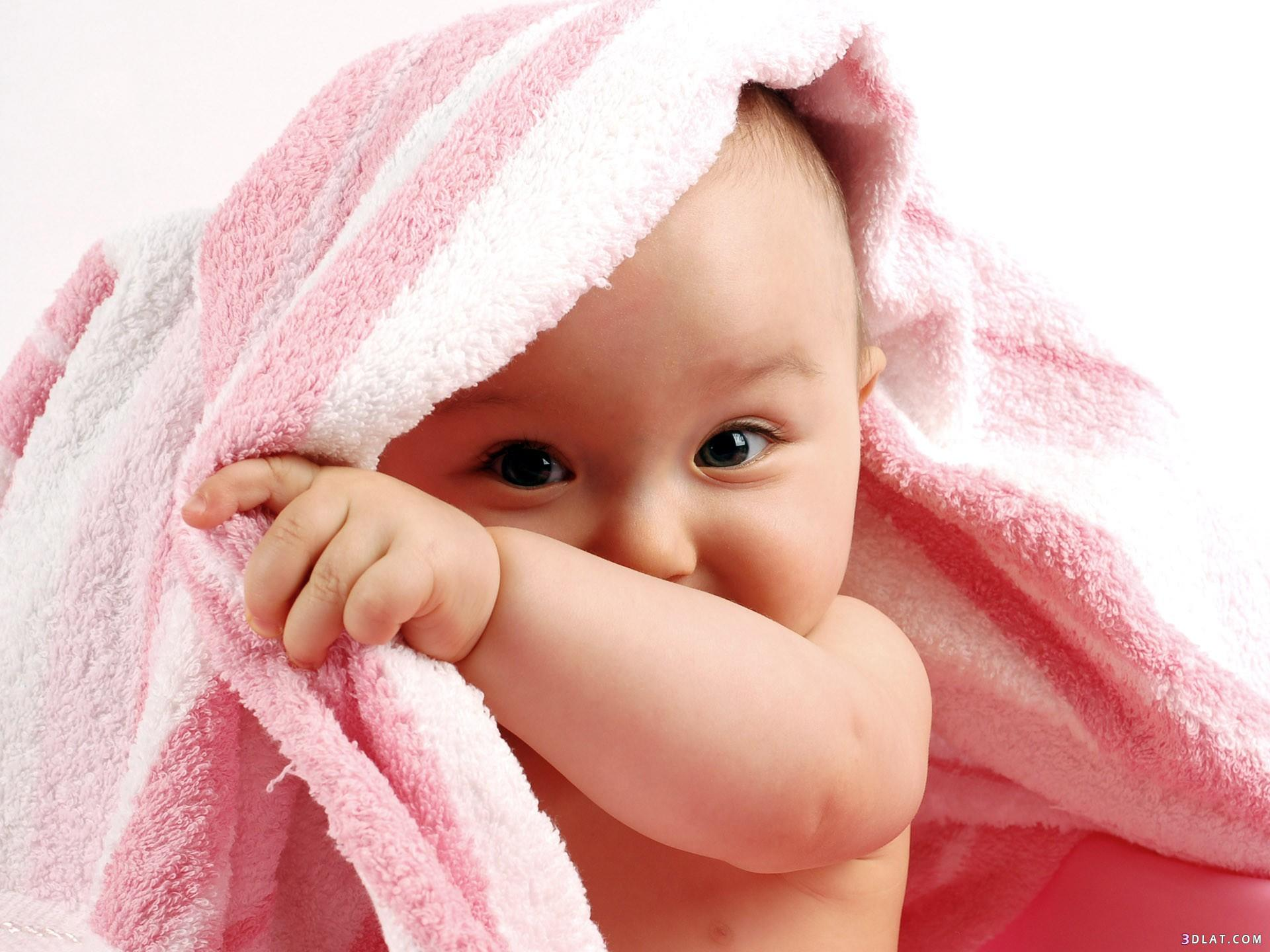 أطفال منتهي الجمال والبراءه ,صور اطفال 3dlat.com_17_18_7bd0