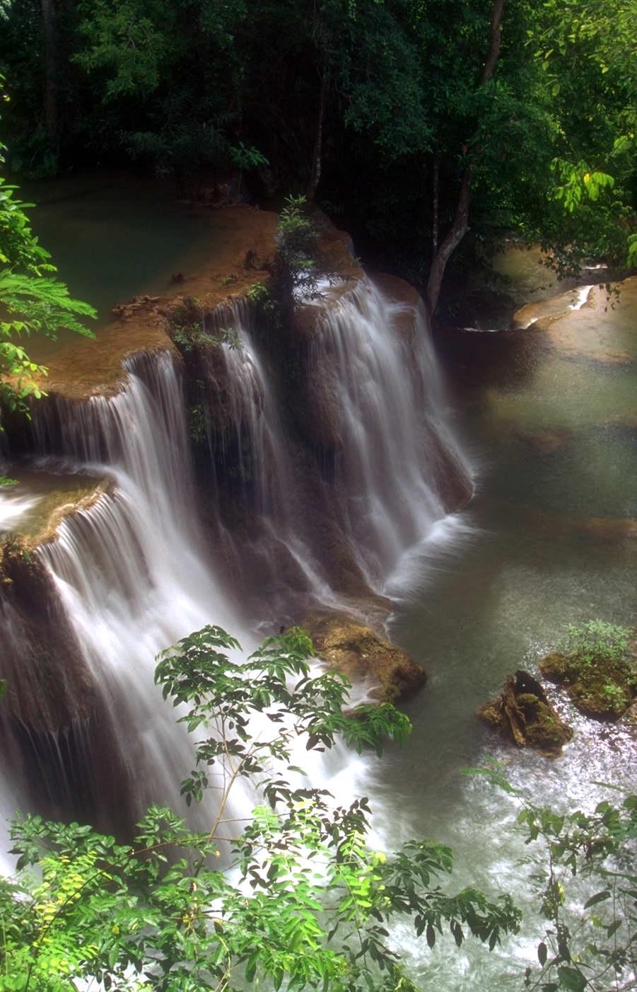 طبيعية ساحرة وجذابة جمال الطبيعه طبيعية 3dlat.com_17_18_b487