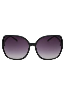سكرابز نظارات 3dlat.com_17_18_c050
