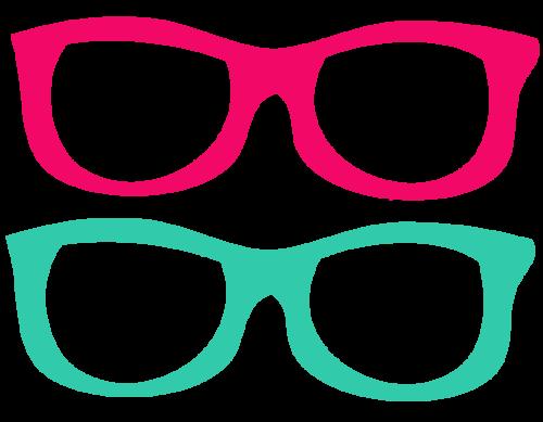 سكرابز نظارات جديدة 2019 زينة