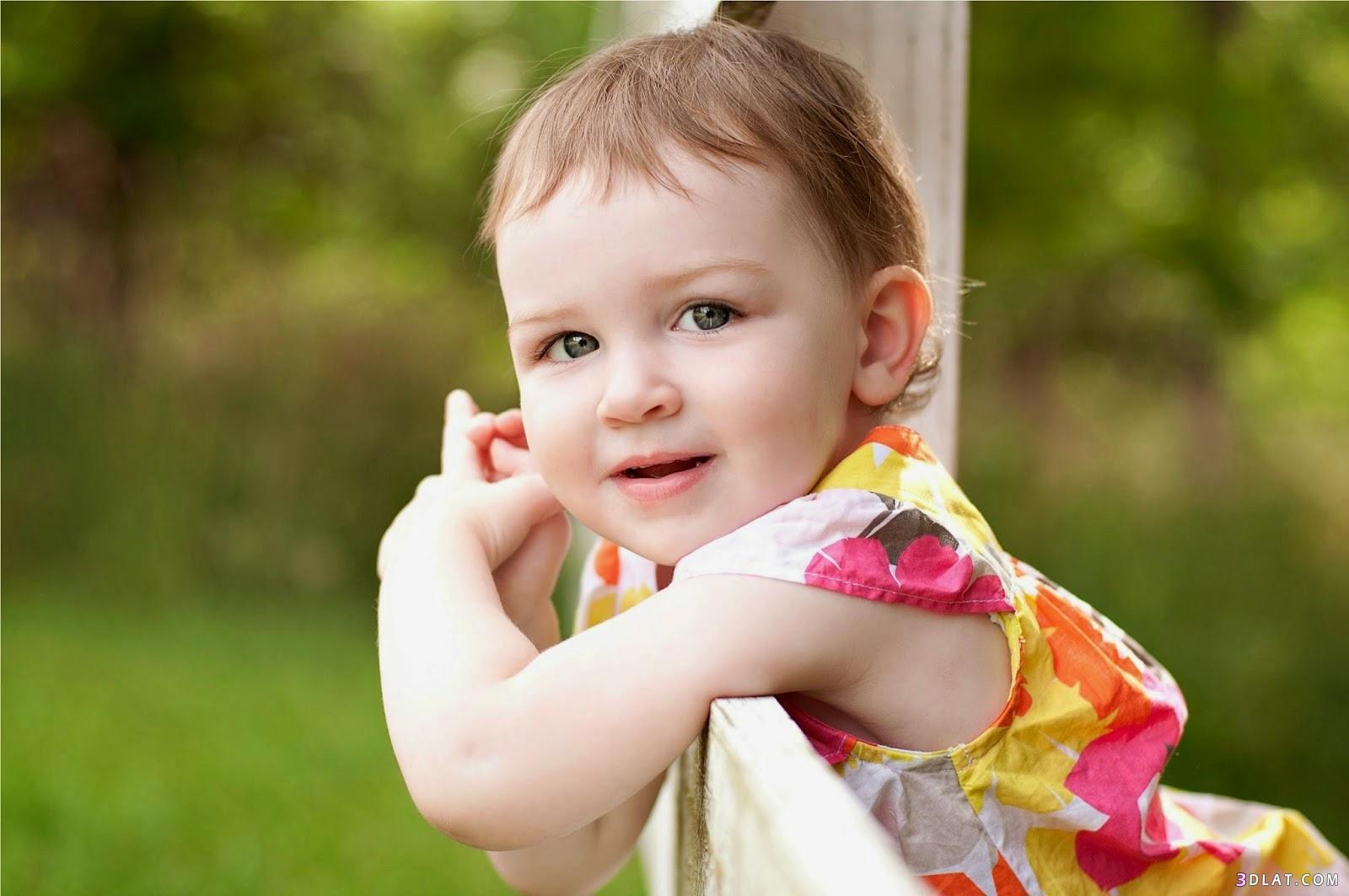 أطفال منتهي الجمال والبراءه ,صور اطفال 3dlat.com_17_18_c830