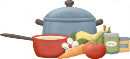 سكرابز أدوات المطبخ2018 سكرابز مطبخ للتصميم,سكرابز جديد للمطبخ2019 3dlat.com_17_18_e15e