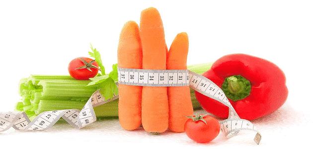 كيف أحافظ على وزني المثالي ،كيفية الحفاظ على الوزن المثالي