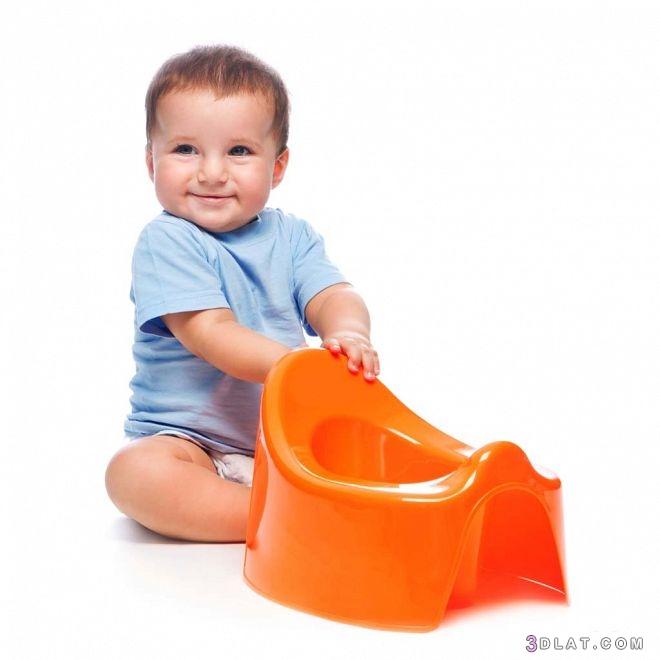 potty, tips, training, استخدام, التدريب, النونية