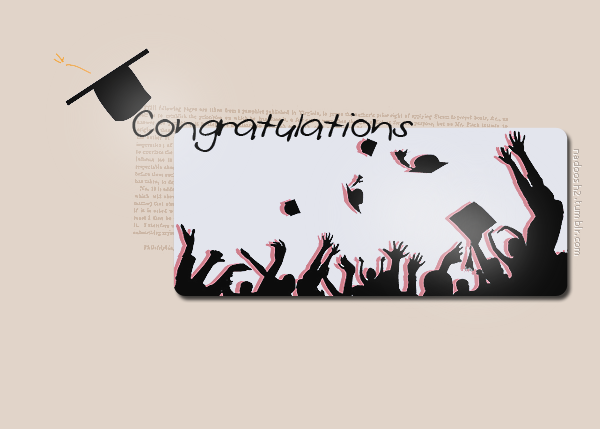 عبارات التخرج 2020 عبارات جميلة التخرج تهنئة بالتخرج