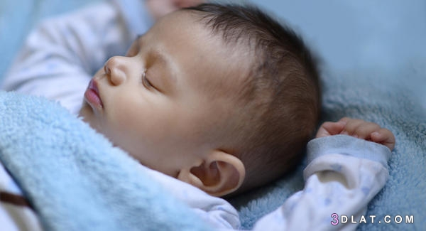 أول, أيام, التعامل, الطفل, الولادة:, حديث, كيفية, مع