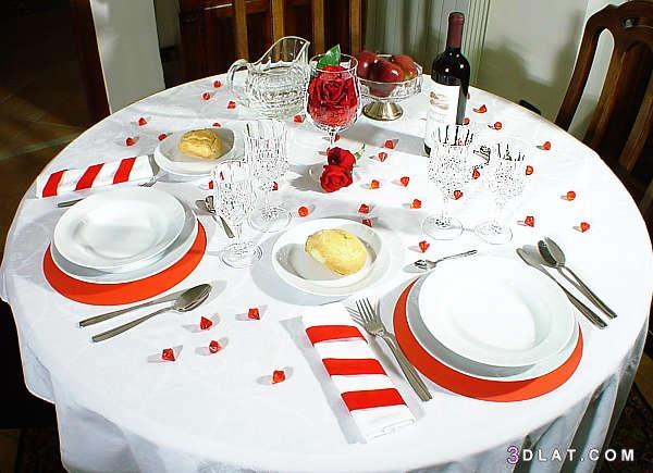 أتمتة الآن نعمة او وقت سماح طرق تقديم الطعام على المائدة بالصور Findlocal Drivewayrepair Com