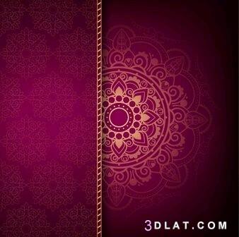 عالية الجودة خلفيات اسلامية Hd للتصميم