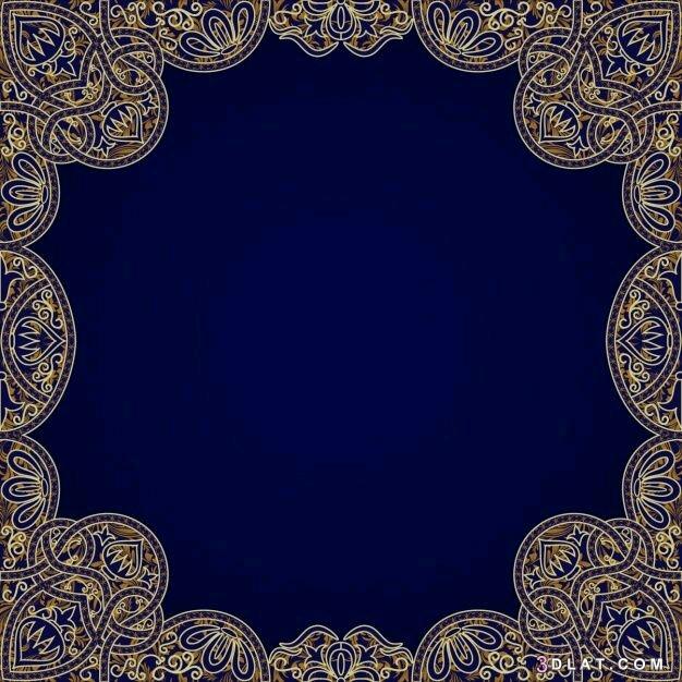 وخلفيات اسلاميه جديده للتصميم حصري خلفيات 3dlat.com_18_19_909e