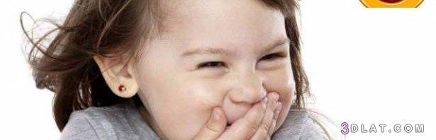 اشهر, الحواديت, المضحكة, قصص, للاطفال, مضحكة, ومسلية