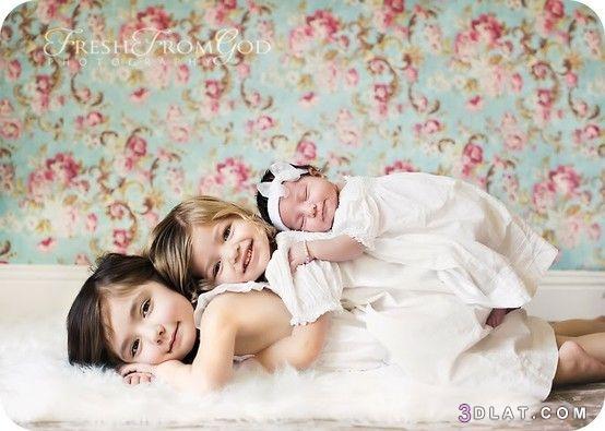 الاطفال, بنات, بوك2019, حلوين, خلفيات, صور, للفيس