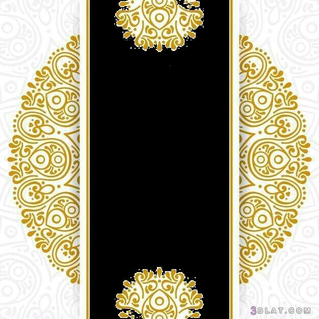 وخلفيات اسلاميه جديده للتصميم حصري خلفيات 3dlat.com_18_19_cf7b