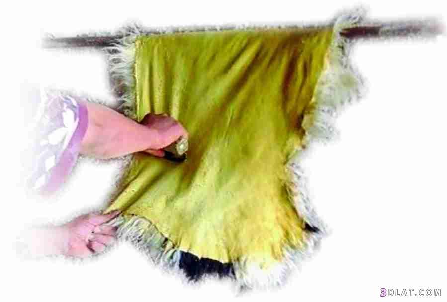 نتطهر للصلاة (الدرس الرابع بالصور) 3dlat.com_19_18_08c1
