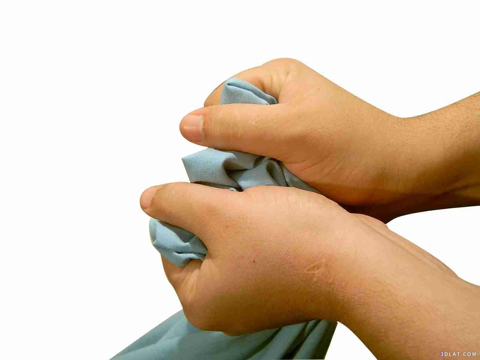 نتطهر للصلاة (الدرس الرابع بالصور) 3dlat.com_19_18_370e
