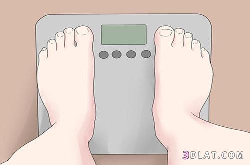 علاج النحافة زيادة الوزن بوصفة طبيعية.وصفة 3dlat.com_19_18_4c13