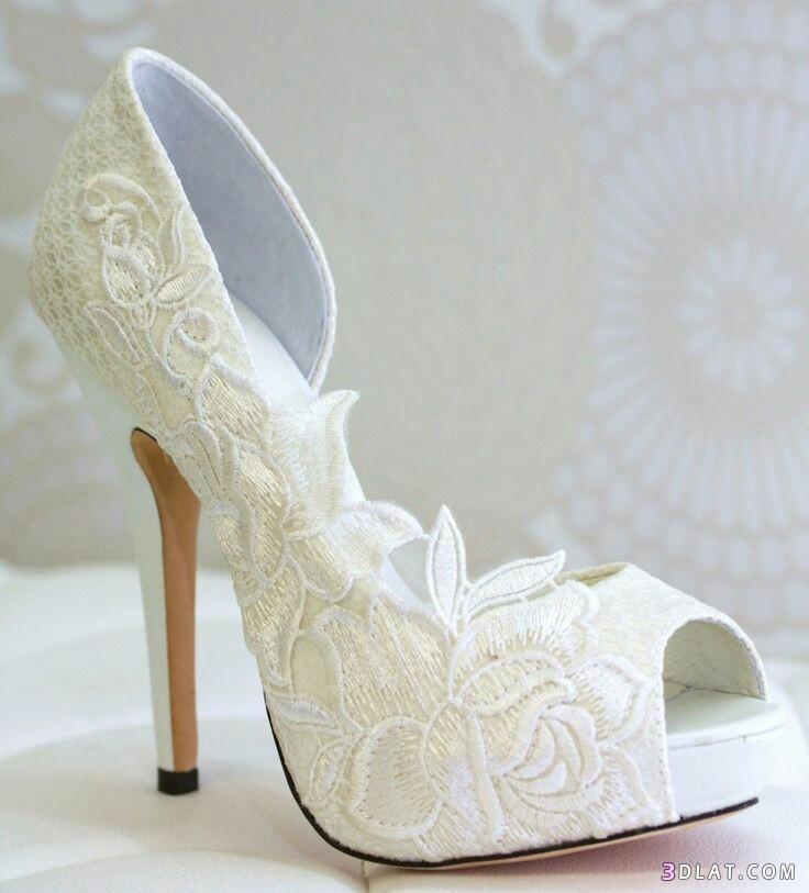 احذية عروس2019.احذية للعروس جميلة ومميزة.تألقى فرحك 3dlat.com_19_18_5710