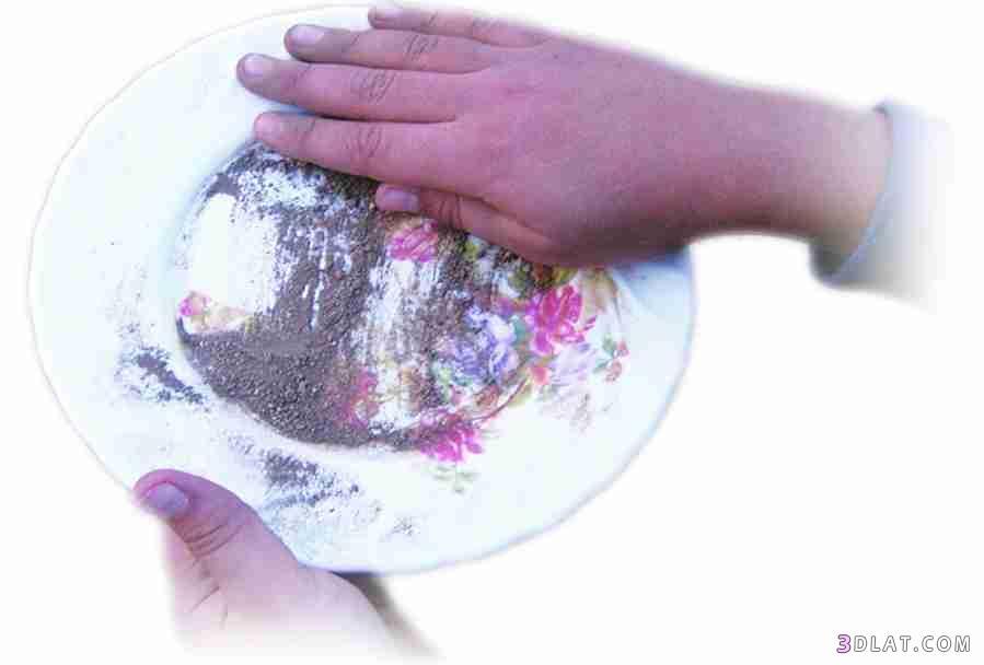 نتطهر للصلاة (الدرس الرابع بالصور) 3dlat.com_20_18_4499