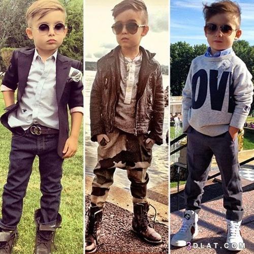 أجمل ملابس الأطفال أزياء وملابس 3dlat.com_20_19_61ae
