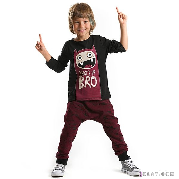 أجمل ملابس الأطفال أزياء وملابس 3dlat.com_20_19_a6a5