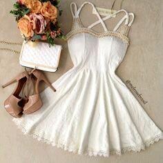 ملابس مثيره للعروس كولكشن ازياء مثيره 3dlat.com_20_19_eb7f