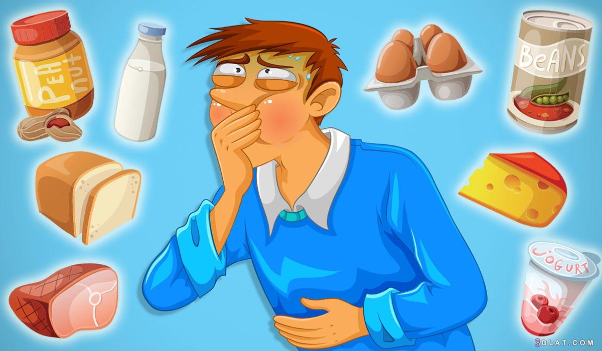 أسباب, ألم, الأكل, الطبيب, المعدة, زيارة, عليك, ومتى