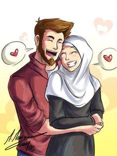 الصراحة بين الزوجين هي أساس الحياة الزوجية السعيدة، 3dlat.com_20_20_fb99_58d1533ba98b3