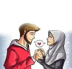 الصراحة بين الزوجين هي أساس الحياة الزوجية السعيدة، 3dlat.com_20_20_fb99_c7eb981c93e92