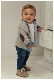 ملابس أطفال أولاد شتوية 3dlat.com_21_18_12ad