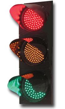 إشارات المرور مخترع إشارات المرور وكيف 3dlat.com_21_18_46fb