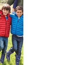 ملابس أطفال أولاد شتوية 3dlat.com_21_18_7b46