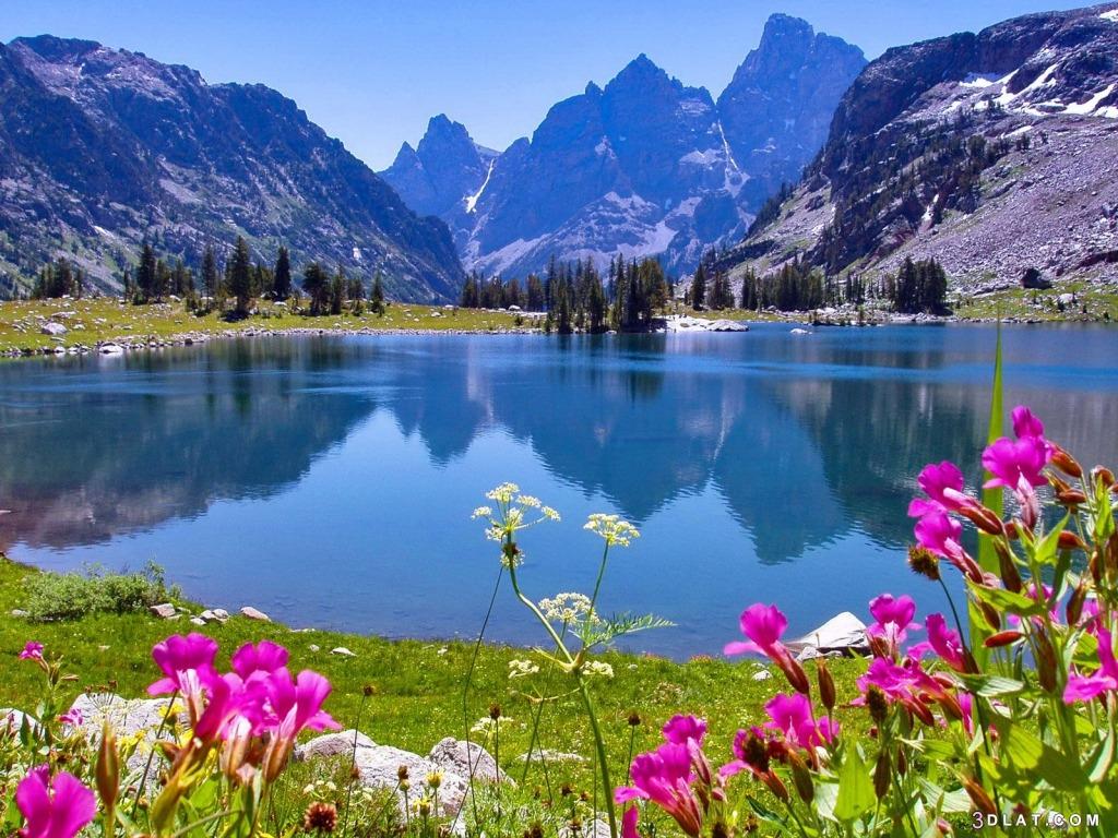 أجمل, أروع, الصور, الطبيعية, العالم, المناظر, خلفيات, صور, طبيعة