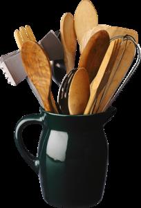 أدوات, اسكر, المطبخ, سكرابز, سكرابزمجموعة, صورشفافة, للتصميم, منوع