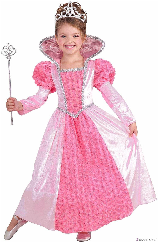 c2b67259c أجمل ملابس الاطفال للحفلات التنكرية , ملابس اطفال للحفلات التنكرية ...
