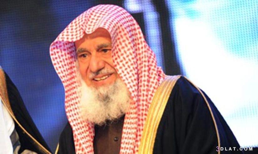 نجاح الملياردير الشيخ سليمان الراجحي 3dlat.com_22_18_f09e