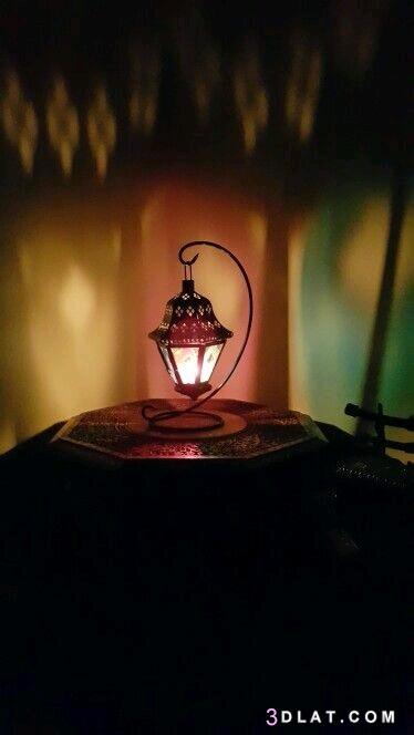 خلفيات, دينيه, رمضان, صور, للتصميم, وإسلامية