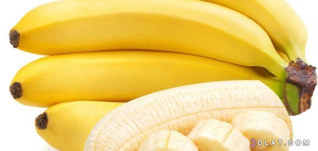 2019, استخدام, البشره, الجافه, الجافه،, الموز, بشرتك, لجفاف, للبشره