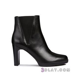 اْحذية شتوية جميلة 3dlat.com_23_18_01cd