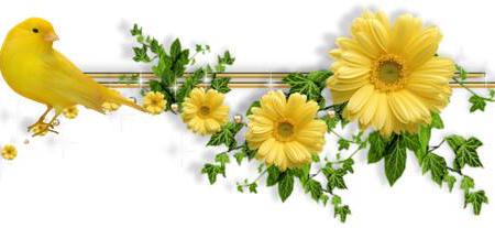 تصميمى تهنئة لقدوم الربيع بذكر آيات 3dlat.com_23_18_23b3