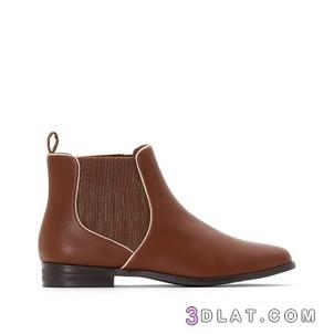 اْحذية شتوية جميلة 3dlat.com_23_18_2c4c