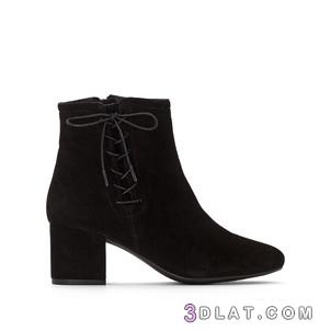 اْحذية شتوية جميلة 3dlat.com_23_18_4510