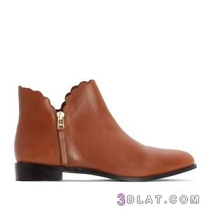 اْحذية شتوية جميلة 3dlat.com_23_18_55f6