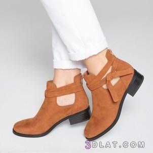 اْحذية شتوية جميلة 3dlat.com_23_18_6dbc