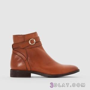 اْحذية شتوية جميلة 3dlat.com_23_18_7ecd