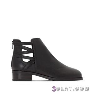 اْحذية شتوية جميلة 3dlat.com_23_18_820a